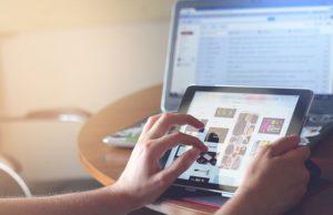 informacje o pełnomocnikach Lexagit.pl porady prawne online