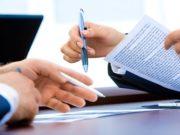 ustawa o zarządzie sukcesyjnym Lexagit.pl porady prawne online