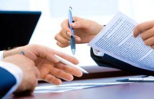 spółka cywilna Lexagit.pl porady prawne online