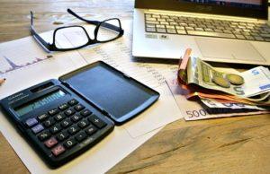 split payment Lexagit.pl porady prawne online