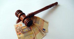 alimenty Lexagit.pl porady prawne online