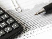odpowiedzialność za zobowiązania podatkowe Lexagit.pl porady prawne online