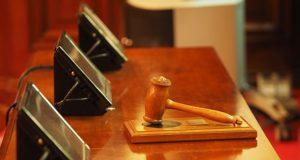 nowelizacja Kodeksu postępowania cywilnego Lexagit.pl porady prawne online