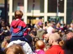 rodzicielskie świadczenie uzupełniające LEXAGIT.pl porady prawne online