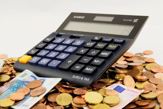 spółka cywilna podatnik podatku VAT Lexagit.pl porady prawne online