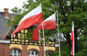 dzień wolny od pracy Lexagit.pl porady prawne online
