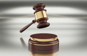 spółka cywilna w sądzie LEXAGIT.PL