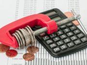 podatki w spółce cywilnej Sprawna spółka
