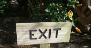 exit tax sprawna spółka