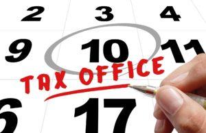 podatek VAT w spółce jawnej Sprawna Spółka