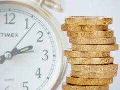 podatek dochodowy w spółce jawnej Sprawna spółka
