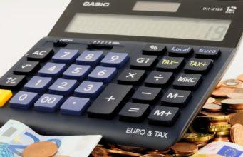 zaliczki na podatek dochodowy Sprawna spółka