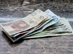darowizna pieniędzy Lexagit.pl