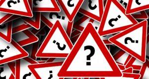Zmiany w kodeksie spółek handlowych Sprawna spółka