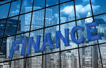 rachunek bankowy przedsiębiorcy za granicą Sprawna spółka