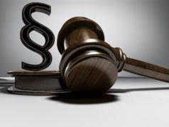prawo reprezentowania spółki Sprawna spółka