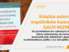 nowa książka wspólników GACH MIZIŃSKA