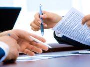 zmiana umowy spółki PCC sprawna spółka