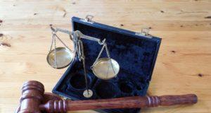 naruszenie zakazu konkurencji Sprawna spółka