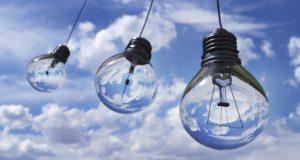 dodatek energetyczny Sprawna spółka