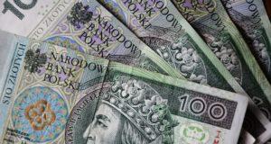 zajęcie rachunku bankowego Sprawna spółka