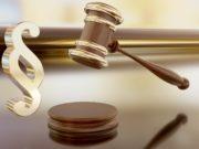 opłaty sądowe Sprawna Spółka