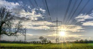ceny prądu Sprawna Spółka