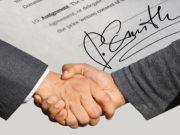 odpowiedzialność za zobowiązania Sprawna Spółka