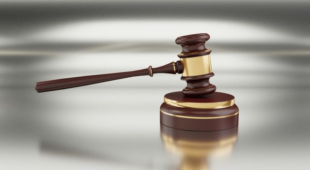 zwolnienie z kosztów sądowych Sprawna spółka