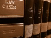 koszty sądowe Sprawna spółka