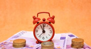 obniżenie stawki podatkowej Sprawna spółka