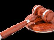 postępowanie sądowe Sprawna Spółka