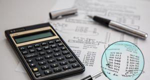 ulga podatkowa Sprawna spółka