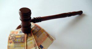 przedawnienie podatek od spadków i darowizn Sprawna spółka