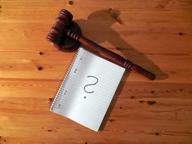 wniosek o uzasadnienie wyroku Sprawna Spółka